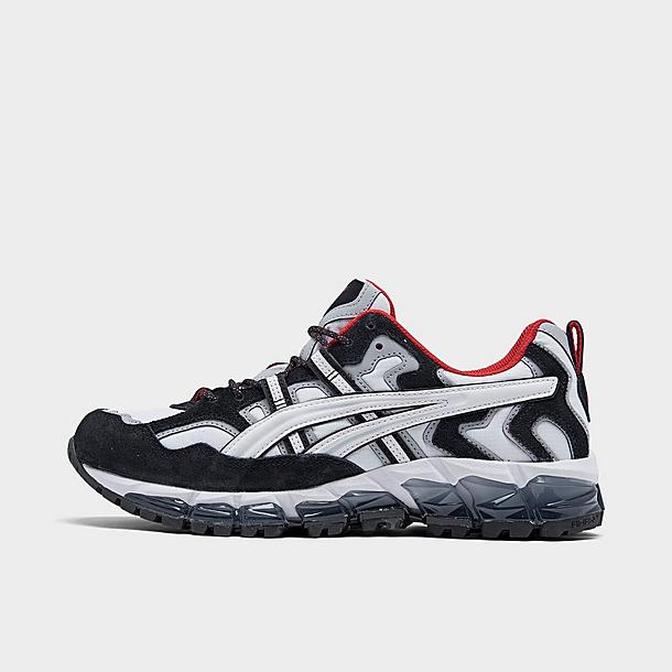 asics cross trail