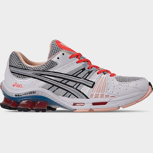 Women's Asics GEL Kinsei OG Running Shoes
