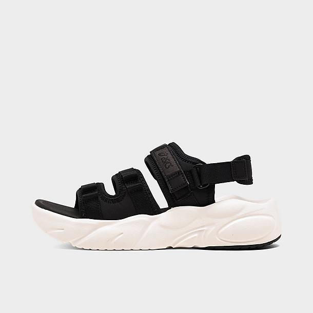 Unisex Asics GEL-Bondal Athletic Sandals