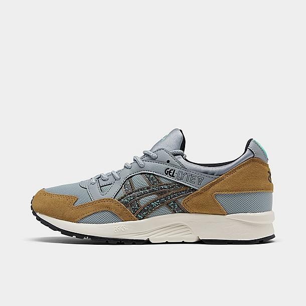 Men's Asics GEL Lyte V Running Shoes