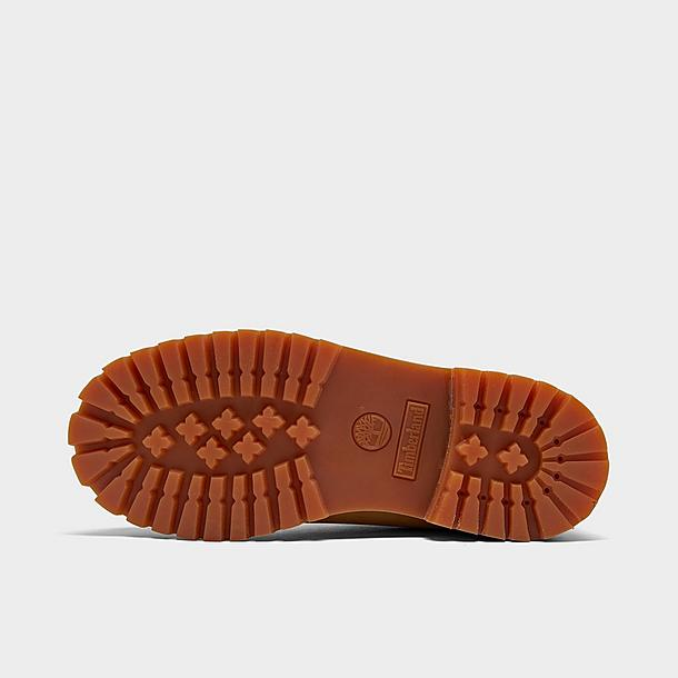 Big Kids' Timberland 6 Inch Classic Boots