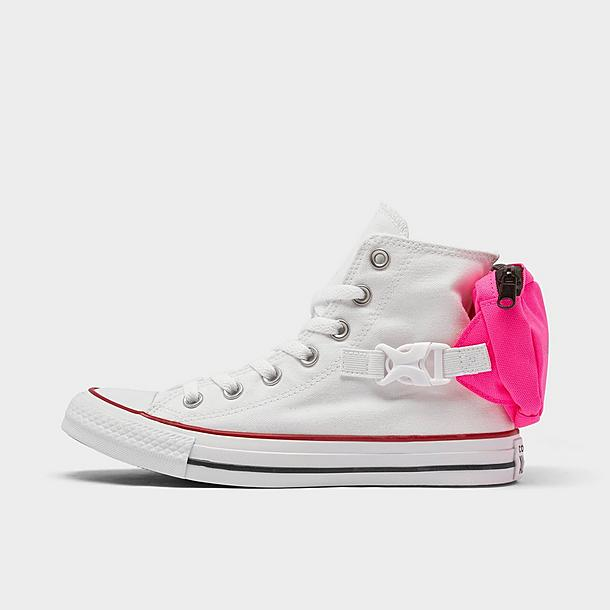 all star up converse