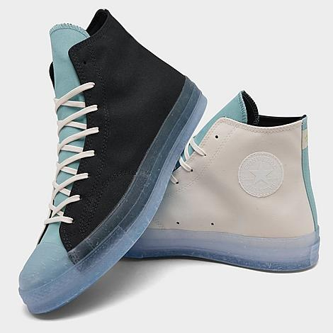 Converse Chuck Taylor 70 Renew Casual Shoes