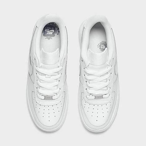 air force 1 shoe