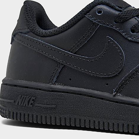 Little Kids Nike Air Force 1 Low Casual Shoes Finish Line