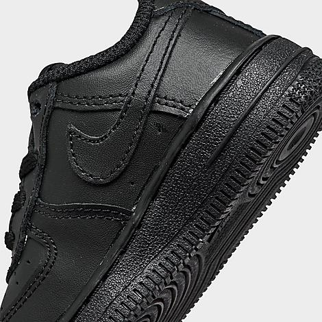 Kids' Toddler Nike Air Force 1 Casual Shoes  Finish Line