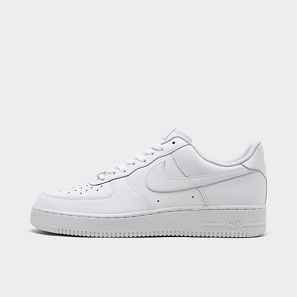 Nike Air Force 1 Shoes Men's Nike Air Force 1 Low Casual Shoes| Finish Line