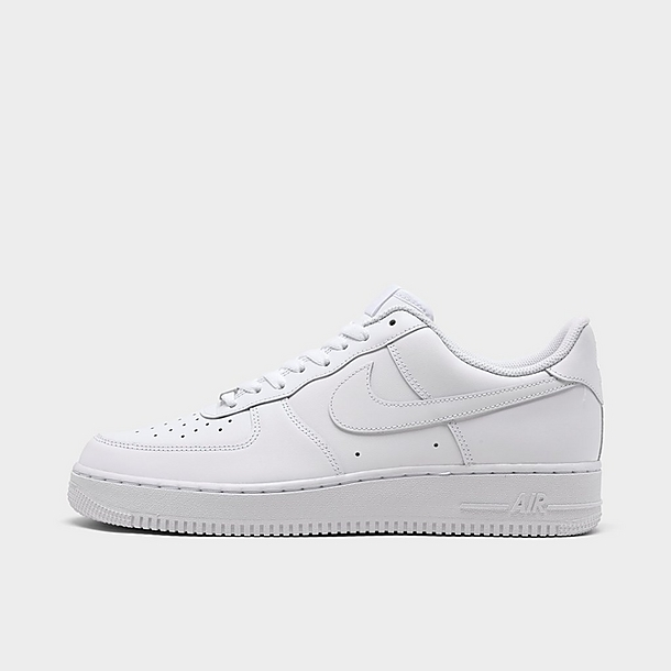 Men's Nike Air Force 1 Low Casual Shoes