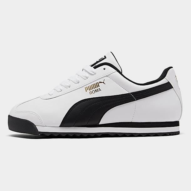 Men's Puma Roma Basic Casual Shoes