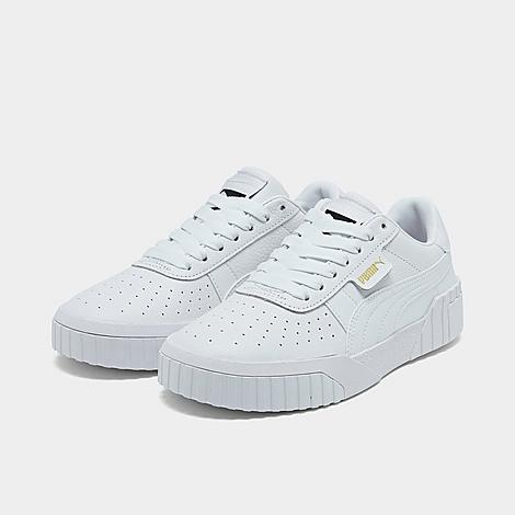 Women's Puma Cali Fashion Casual Shoes