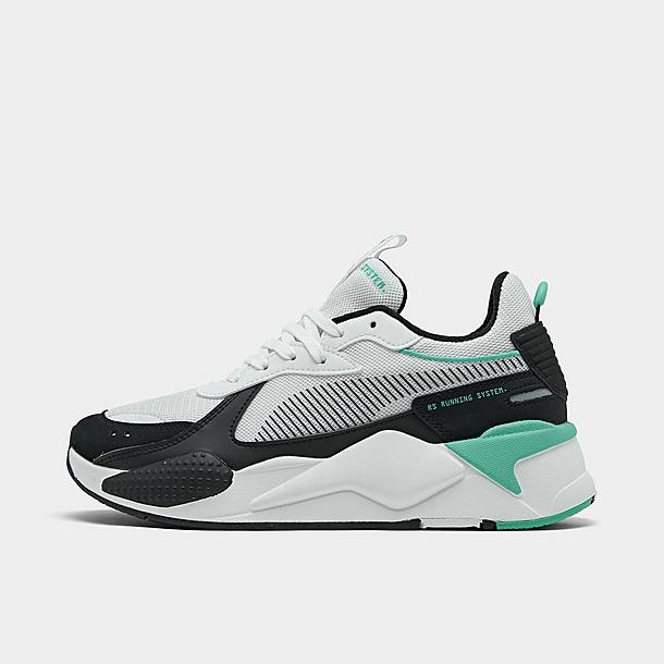 Men's Puma RS-X Toys Casual Shoes| Finish Line
