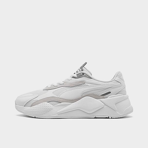 Men's Puma RS X³ Casual Shoes