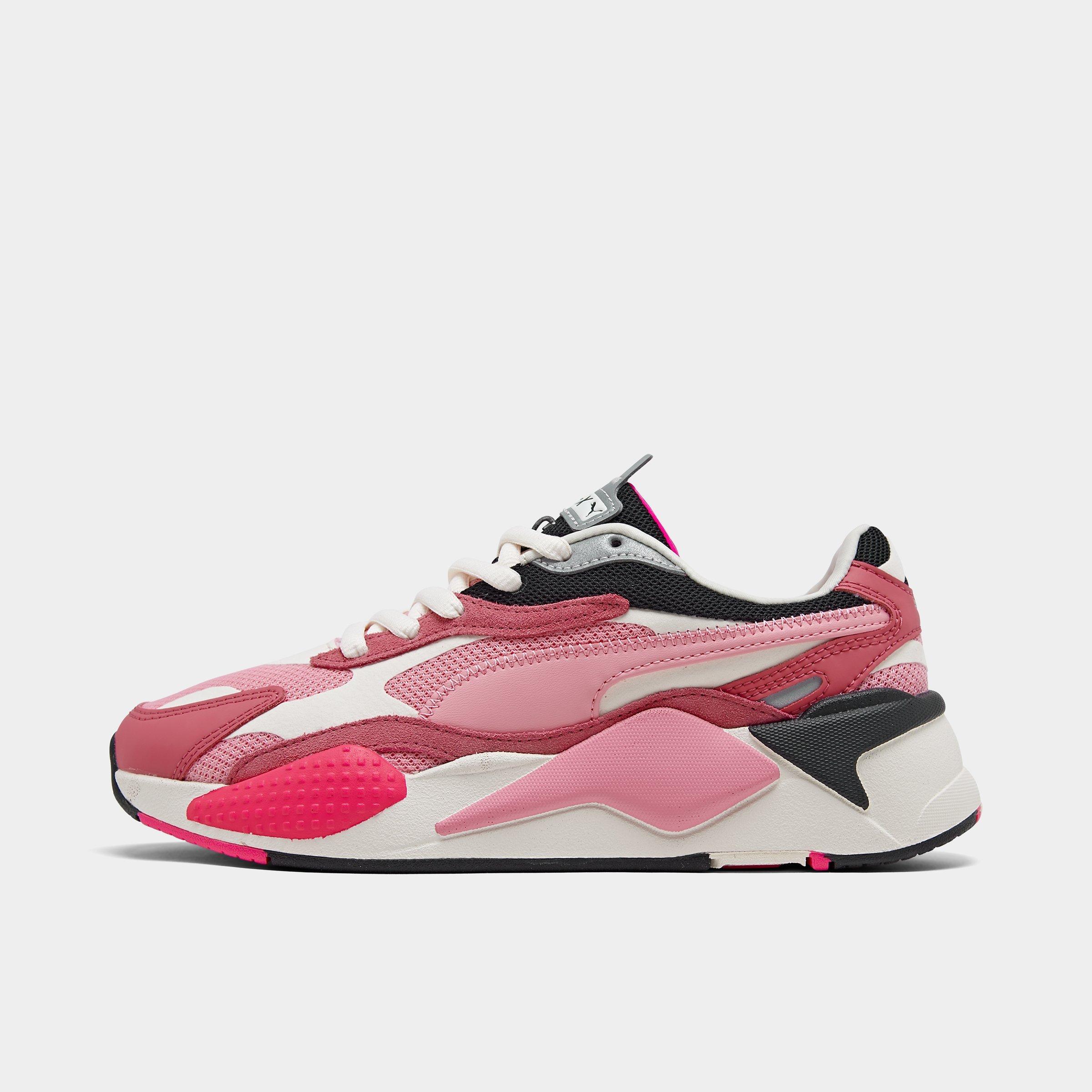 puma shoes finish line