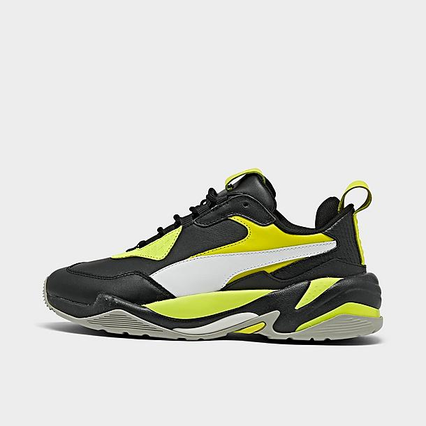 Men's Puma Thunder Holiday Casual Shoes