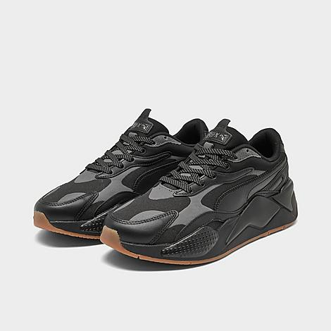 Men's Puma RS-X³ Casual Shoes| Finish Line