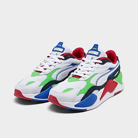 Men's Puma RS-X³ TFS Casual Shoes