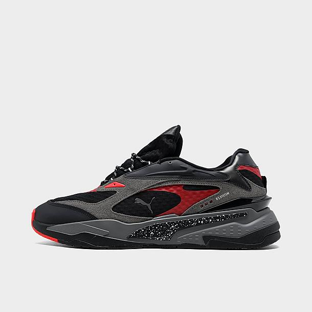 Men's Puma RS-Fast AM Casual Shoes| Finish Line