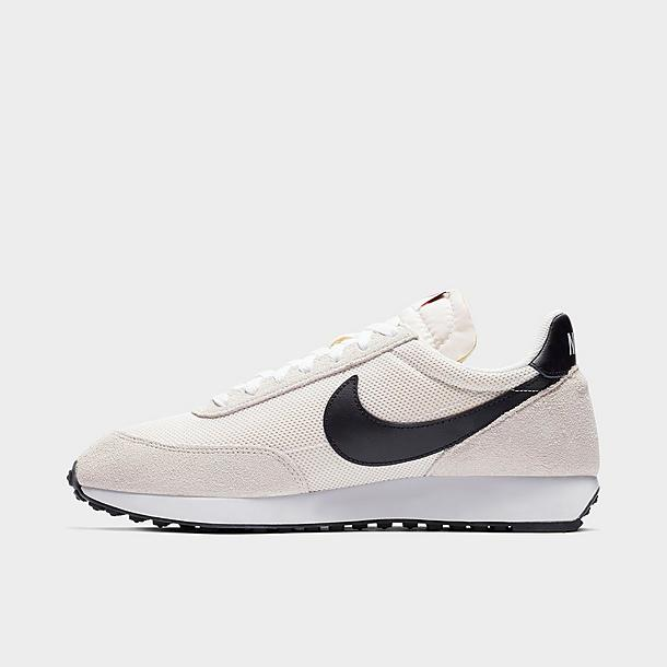 monstruo Amplia gama Prohibición  Men's Nike Air Tailwind 79 Casual Shoes| Finish Line