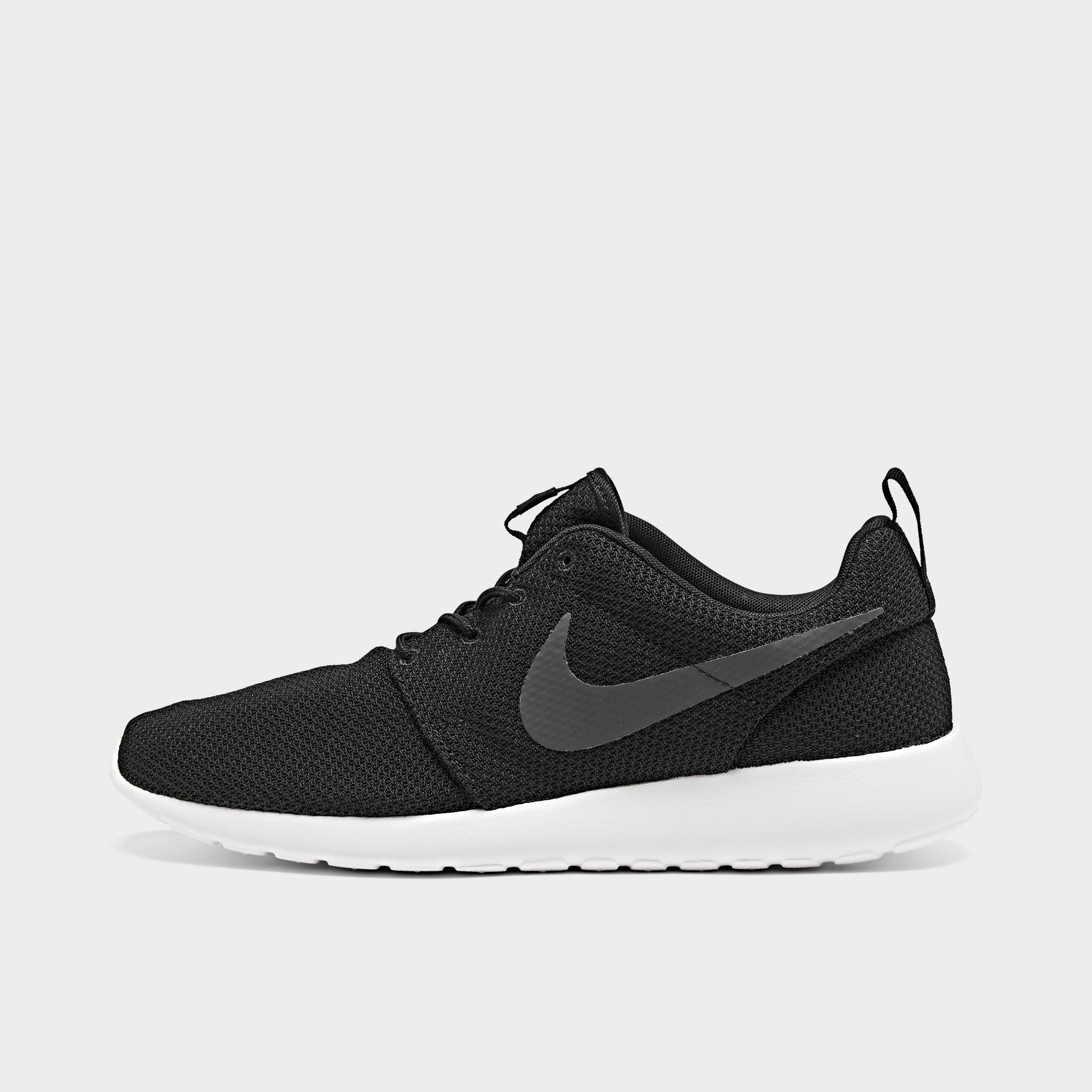 nike roshe one mens shoes