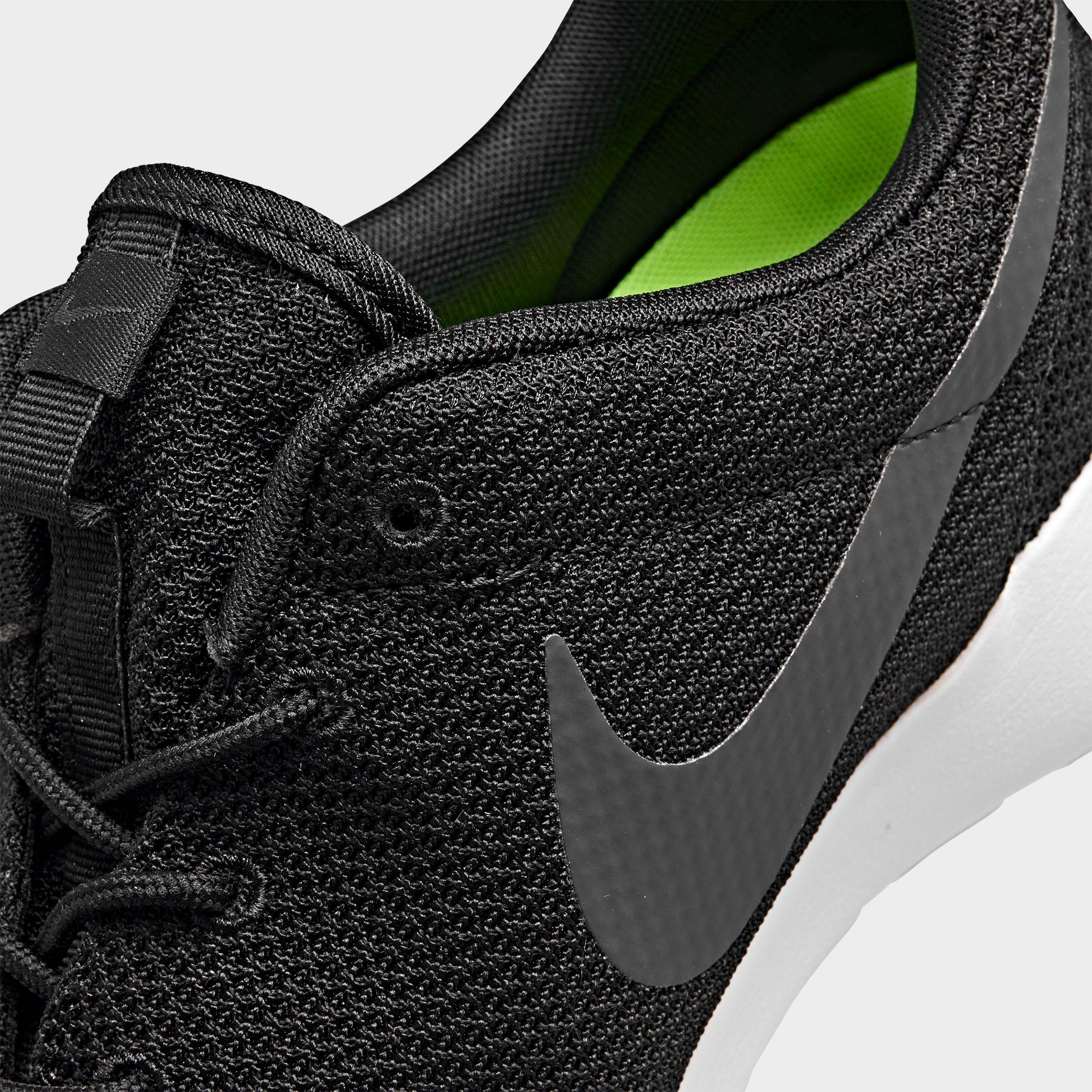 roche shoes