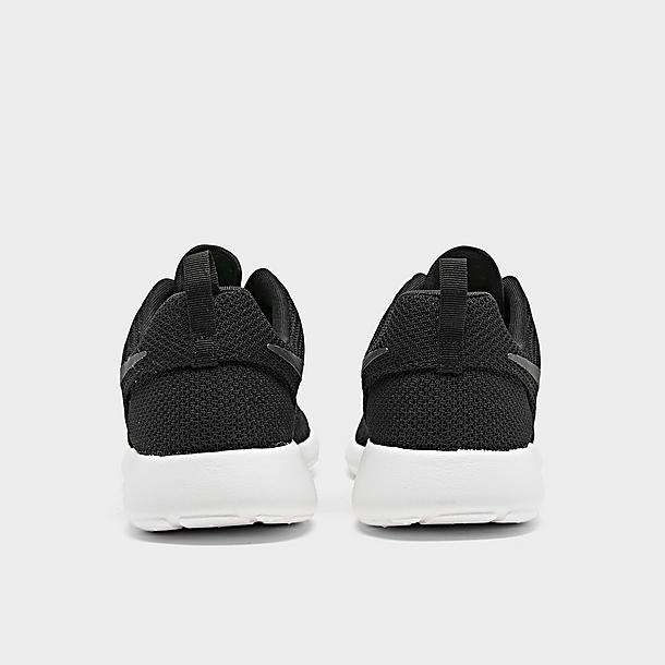 Berri Fundir flota  Men's Nike Roshe One Casual Shoes| Finish Line