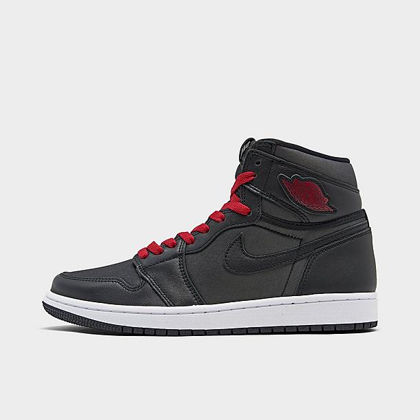 basket air jordan 1 high og