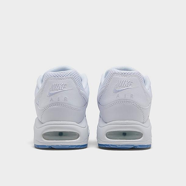 Men's Nike Air Max Command Mesh Casual Shoes