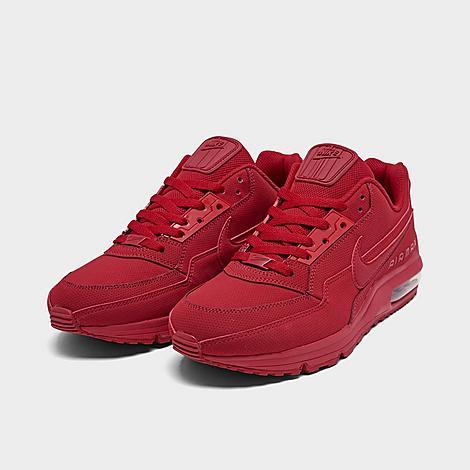 Men's Nike Air Max LTD 3 Casual Shoes