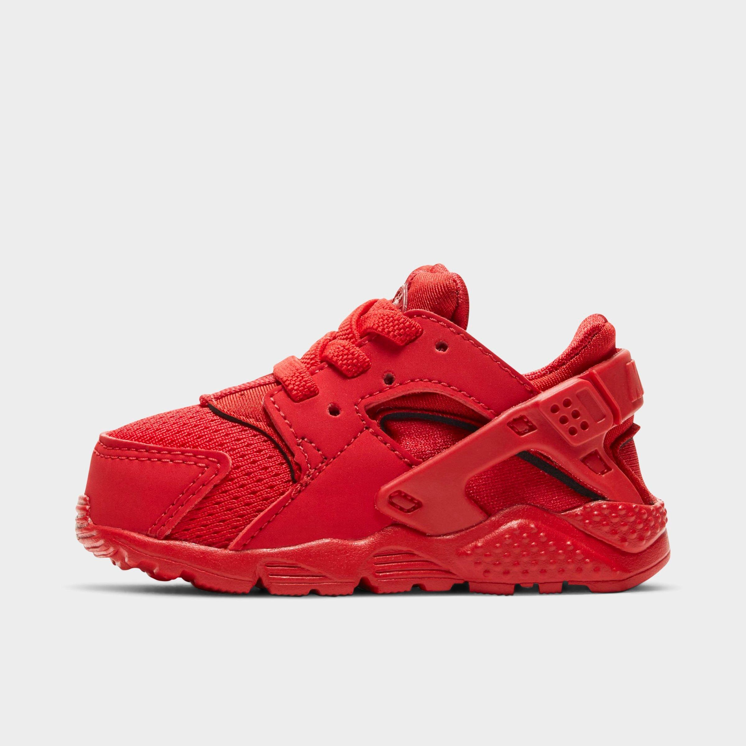 harachis shoes