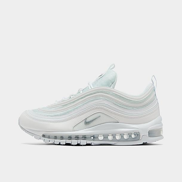 Men S Nike Air Max 97 Casual Shoes Finish Line