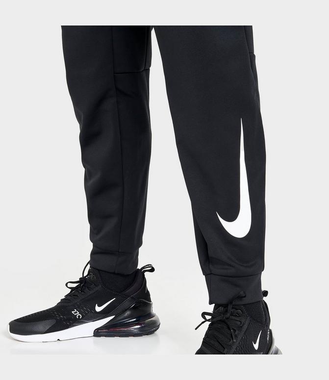 Edredón niña auge  Men's Nike Therma HBR Training Jogger Pants| Finish Line