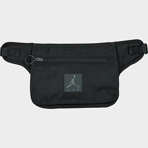 color rápido elegir despacho el precio más bajo Jordan Collaborator Belt Bag| Finish Line