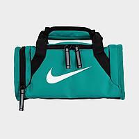 Deals on Nike Brasilia Fuel Pack Lunch Bag
