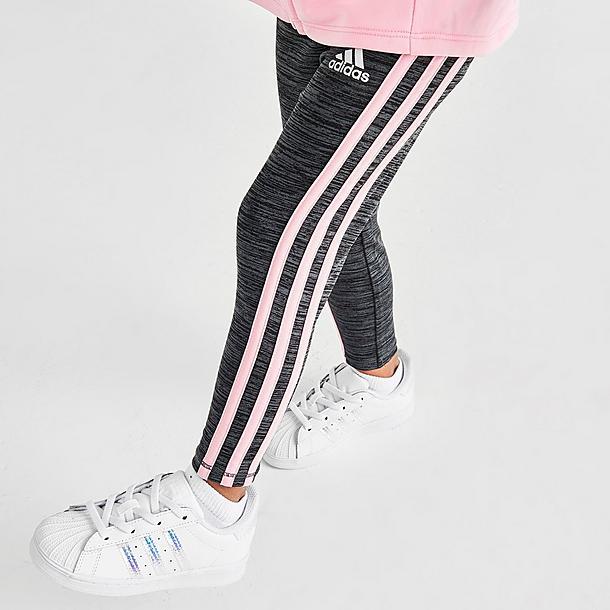 adidas legging girls