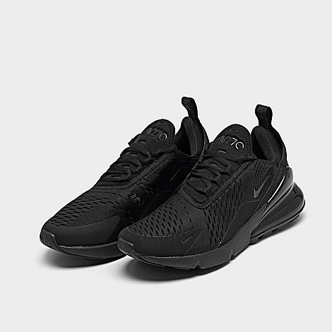 Women S Nike Air Max 270 Casual Shoes Finish Line