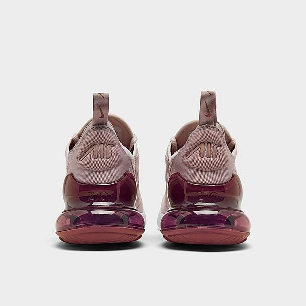 Women's Nike Air Max 270 Casual Shoes| Finish Line