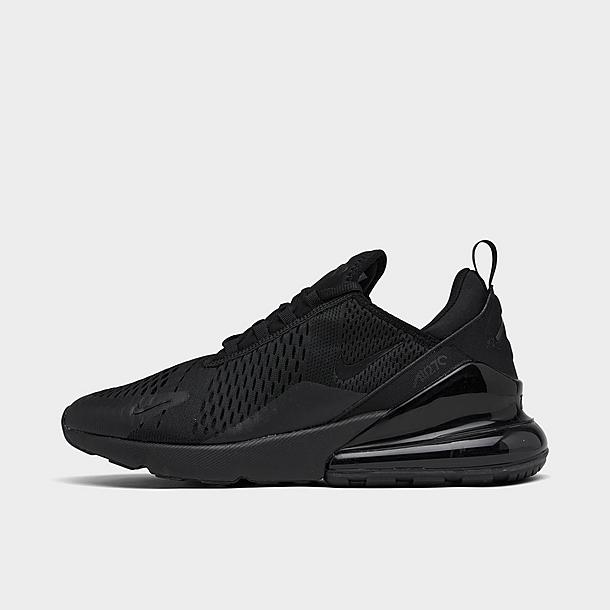 Men S Nike Air Max 270 Casual Shoes Finish Line