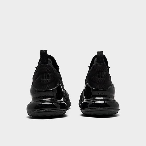 Nike Nike Air Max 1 Ultra Essentials Womens 704993 005