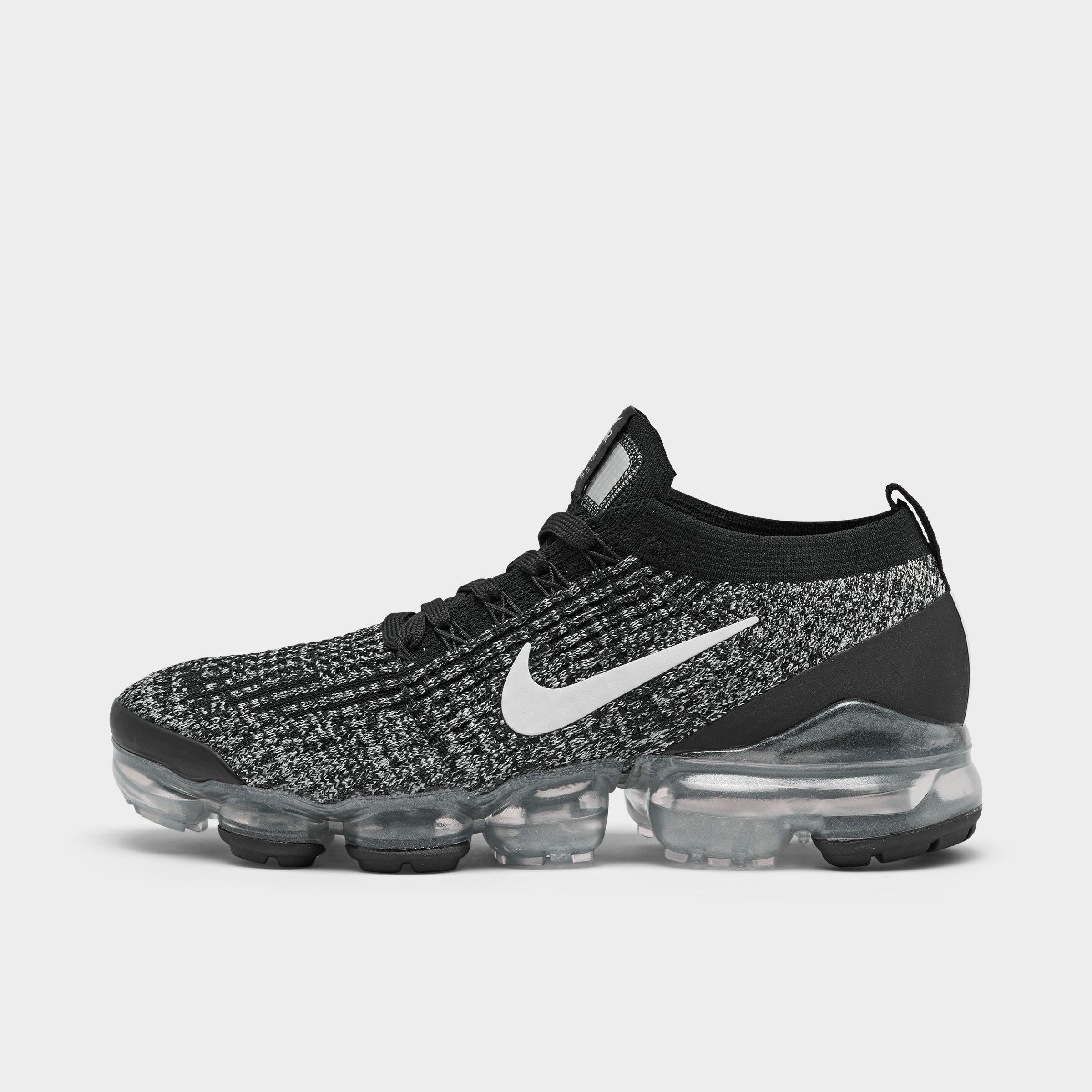 Wind nike vapormax 2019 on market place between 2020