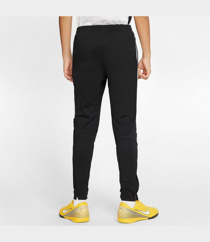 nike pants academy