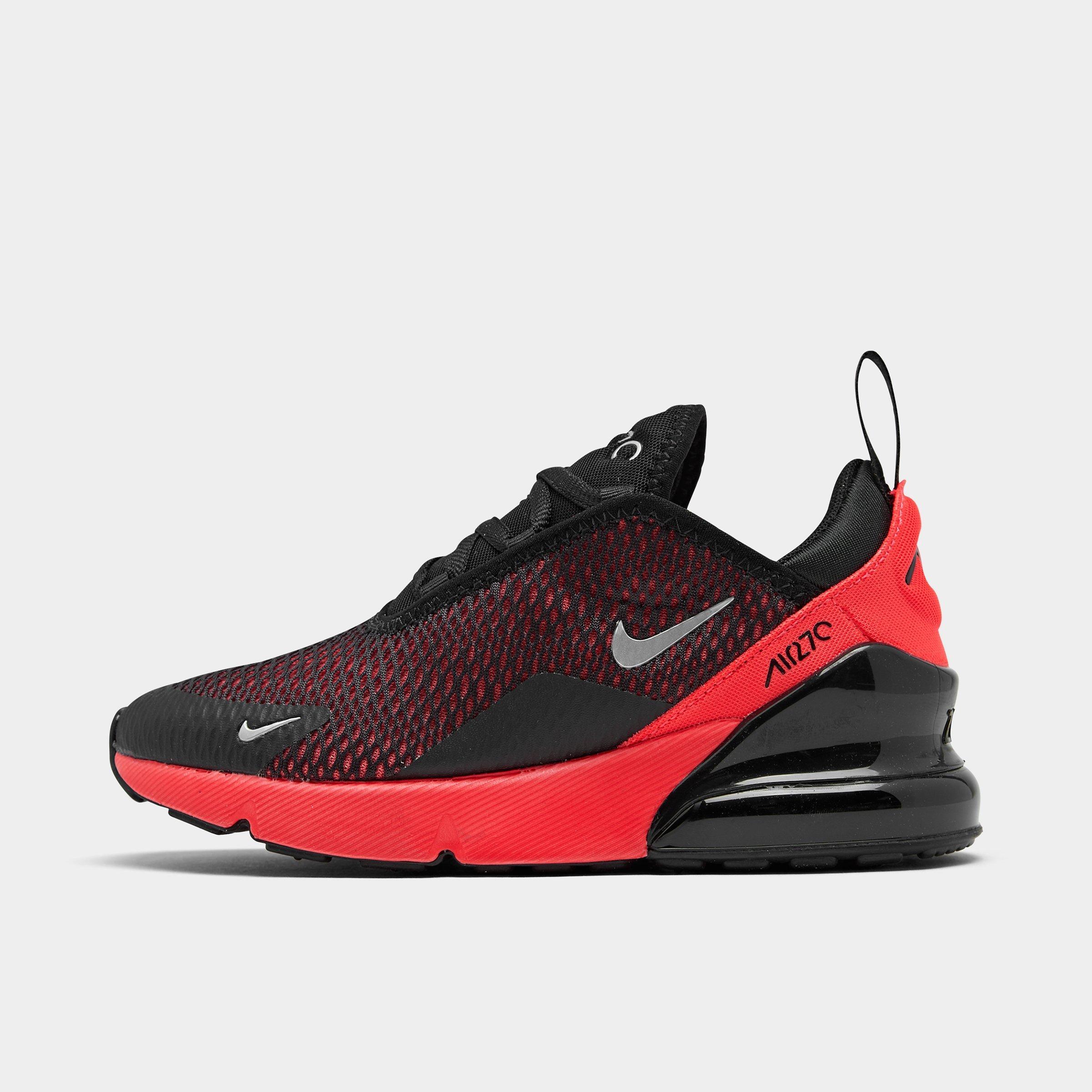 nike air 270c Cheap Nike Air Max Shoes | 1, 90, 95, 97, 98