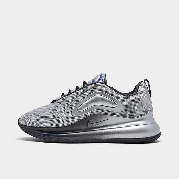Men S Nike Air Max 720 Running Shoes Finish Line