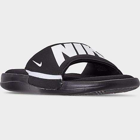 Men's Nike Ultra Comfort 3 Slide Sandals   Finish Line