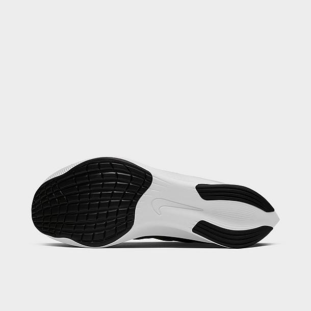 teoría barbería Sympton  Men's Nike Zoom Fly 3 Running Shoes| Finish Line