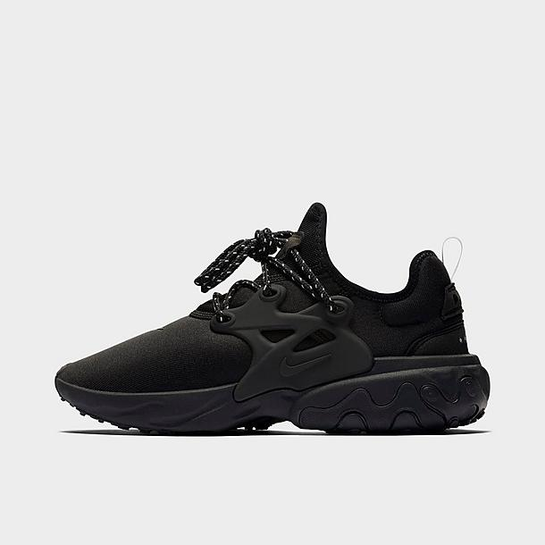 Nike React Presto Running Shoes