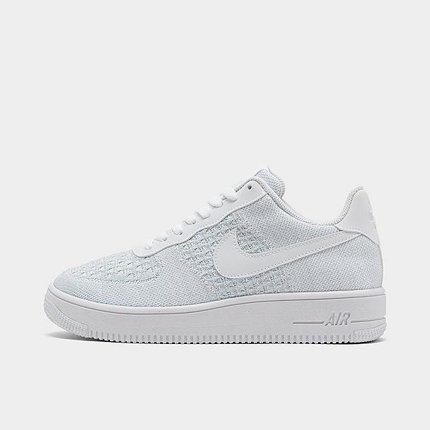 Nike Nike Air Force 1 Flyknit Shop Online, Choose The Iconic