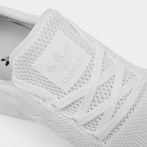 Women's adidas Originals Swift Run Casual Shoes