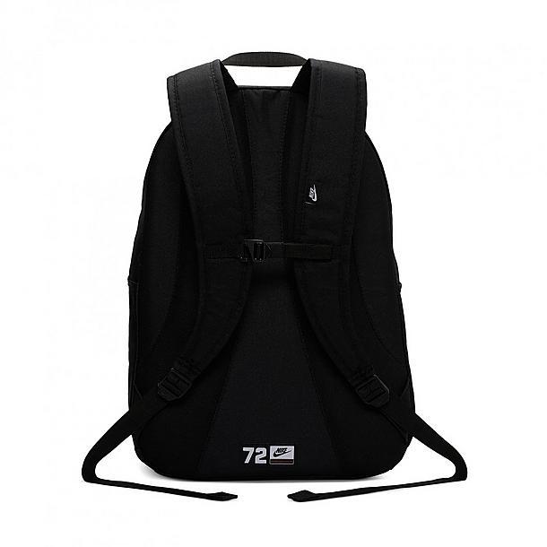 insecto viuda mostrador  Nike Hayward Futura 2.0 Backpack | Finish Line