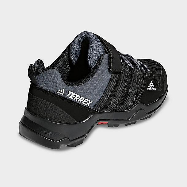 Boys' Big Kids' adidas Terrex AX2R CF Hiking Shoes