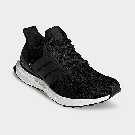 Women's adidas UltraBOOST 4.0 Running Shoes